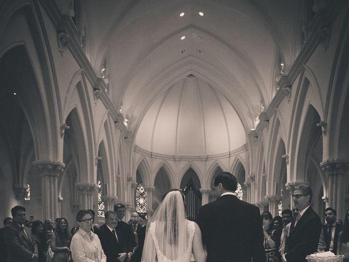 Tmx 1490650324127 Elizabethliam 412 2 Philadelphia, Pennsylvania wedding planner