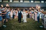 Tessentee Farm and Wedding Event Center image