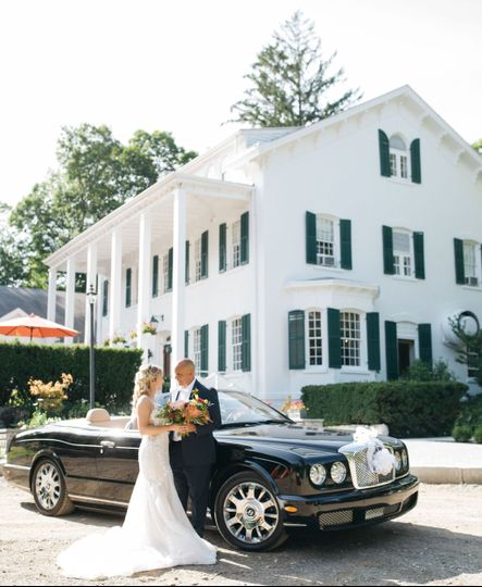 curry estate bently house bride 51 104665 1572386892