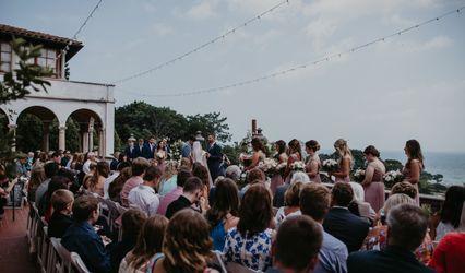 B-Rad Weddings & Celebrations