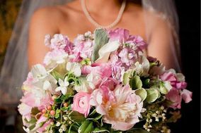 Sheila Smith Wedding and Event Floral Design, LLC