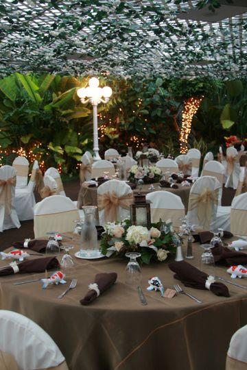Rainbow gardens venue las vegas nv weddingwire 800x800 1408738016369 img2623 junglespirit Image collections