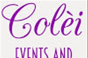 Colèi Sposi Events & Wedding Planner