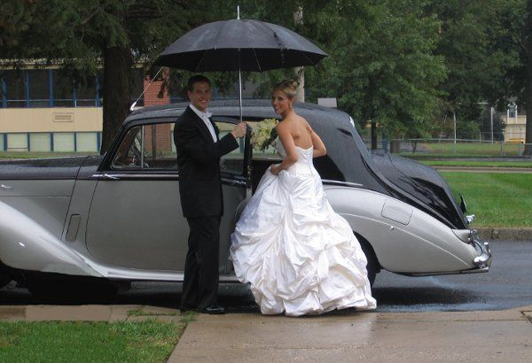 wedding10 1 05