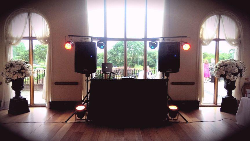 4daa1e0d0989526c DJ equipment