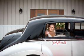 Pech Limousine, Inc.