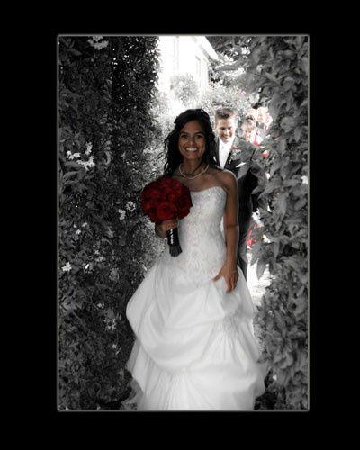 weddingsample 1 of