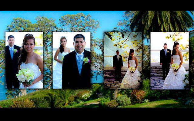 weddingsample 1 of 1