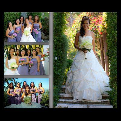 weddingsample 1 of 1 2