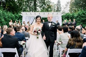 Florczak Wedding & Event Planning