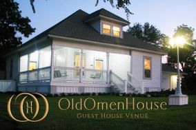 OLD OMEN HOUSE - GUEST HOUSE VENUE