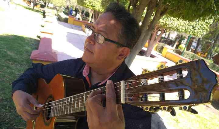 SISTEMAS DE ENSEÑANZA MUSICAL &D'ORDUÑA