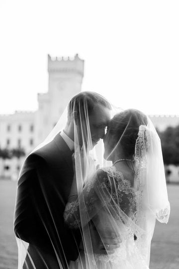 bride groom citadel charleston sc lowcountry weddi