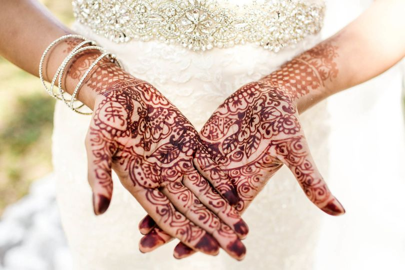 mehndi indian white point garden charleston sc low