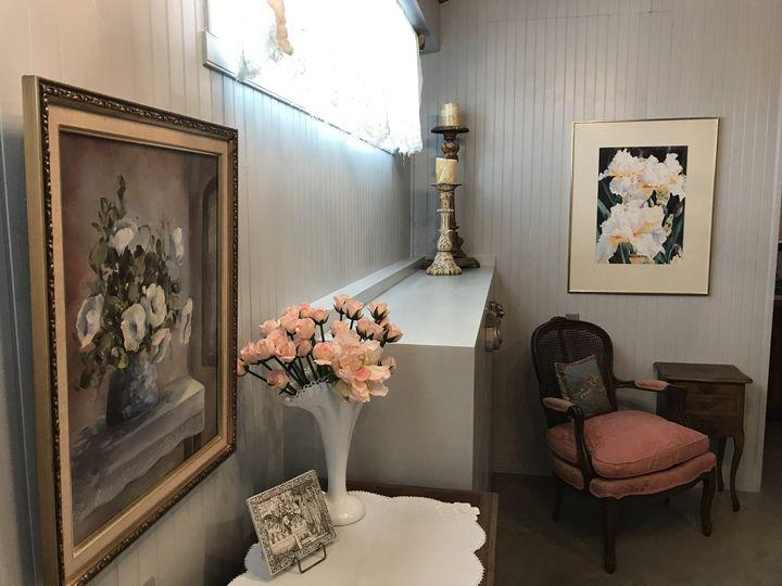 Tmx Brides Room 51 1056665 Fredericksburg, TX wedding venue