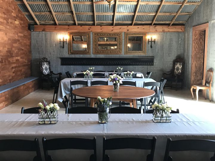 Tmx Gilbriar 10 51 1056665 Fredericksburg, TX wedding venue