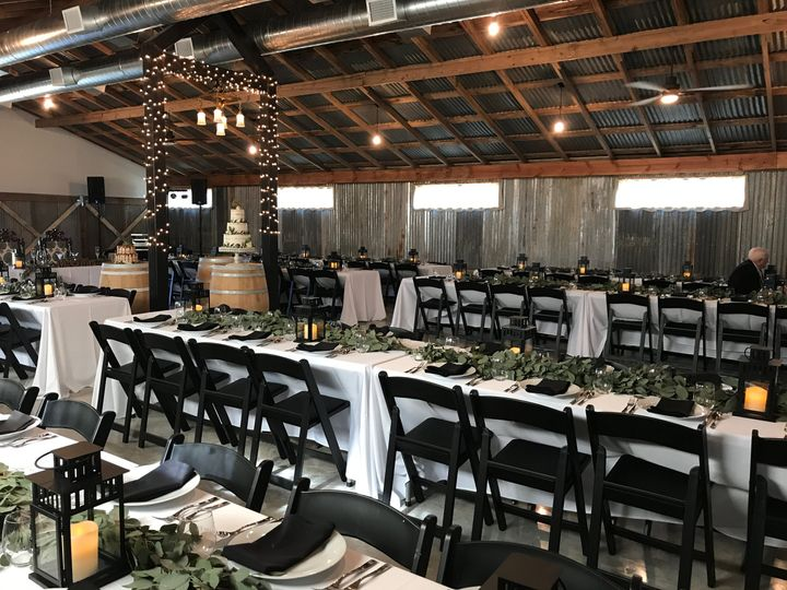 Tmx Gilbriar 3 51 1056665 Fredericksburg, TX wedding venue