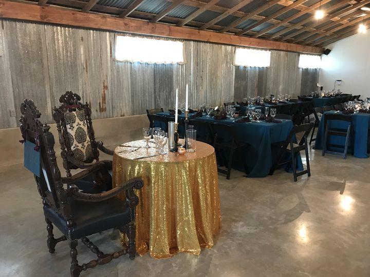 Tmx Gilbriar 7 51 1056665 Fredericksburg, TX wedding venue