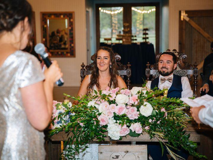 Tmx Gilbriar 8 51 1056665 Fredericksburg, TX wedding venue