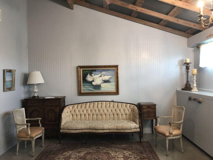 Tmx Gilbriar Brides Room 51 1056665 Fredericksburg, TX wedding venue
