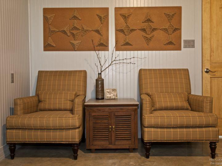 Tmx Gilbriar Grooms Room 2 51 1056665 Fredericksburg, TX wedding venue