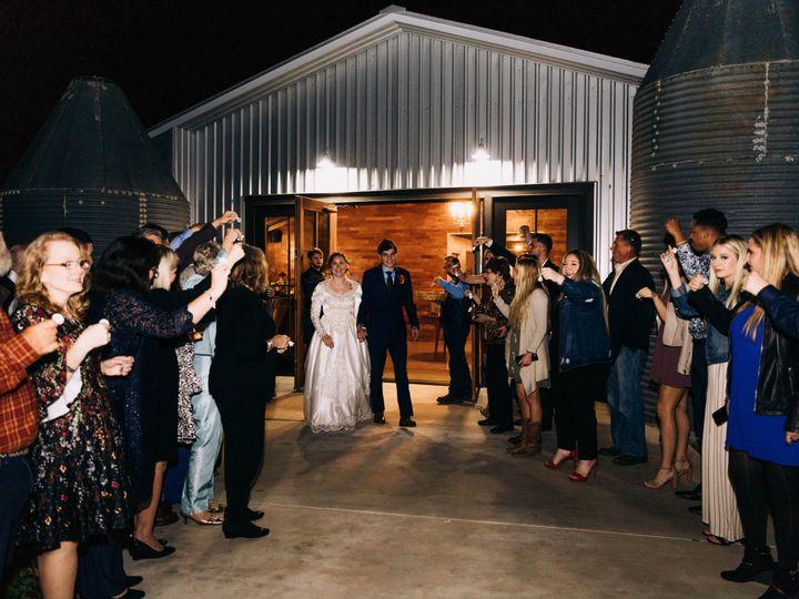 Tmx Gilbriar Night Time 51 1056665 Fredericksburg, TX wedding venue