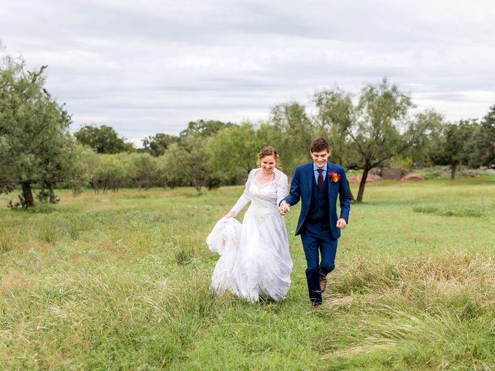 Tmx Hein Pasturecouple 51 1056665 Fredericksburg, TX wedding venue