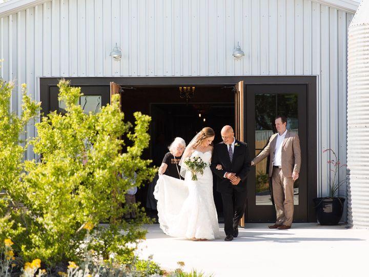 Tmx S Bride Father 51 1056665 1558729512 Fredericksburg, TX wedding venue