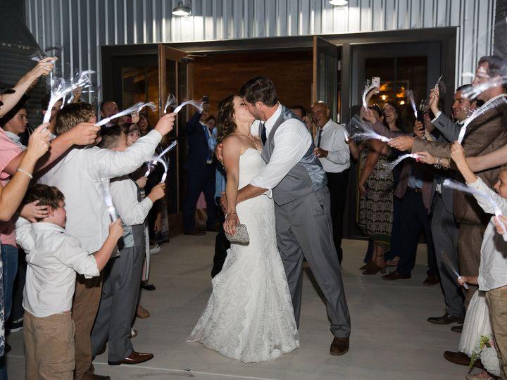 Tmx S Leaving 51 1056665 Fredericksburg, TX wedding venue
