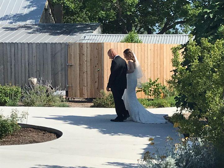 Tmx Sawyer Aisle Walk E1527878461478 51 1056665 Fredericksburg, TX wedding venue