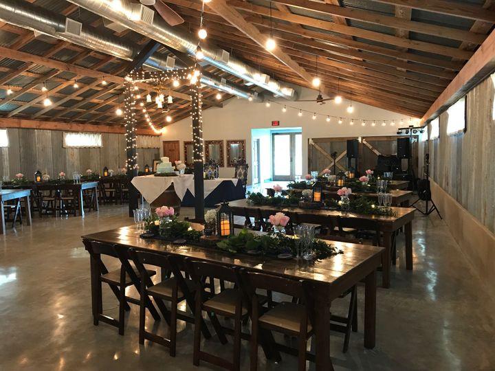 Tmx Sawyer Mhse 51 1056665 1558729545 Fredericksburg, TX wedding venue