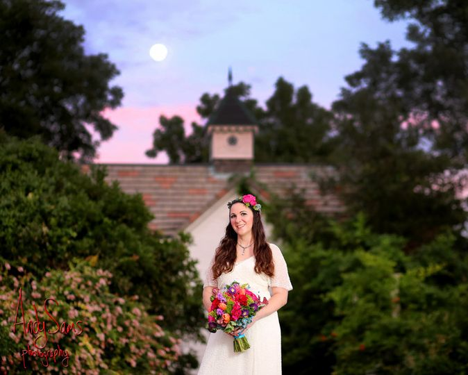 bridal portraits at barr mansion 88