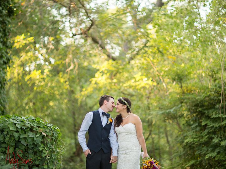 Tmx 1444676845436 Asp369 Harrisonburg, VA wedding photography
