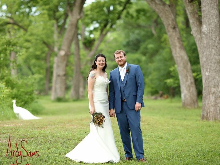 Tmx 1444677032195 3mg77 Harrisonburg, VA wedding photography