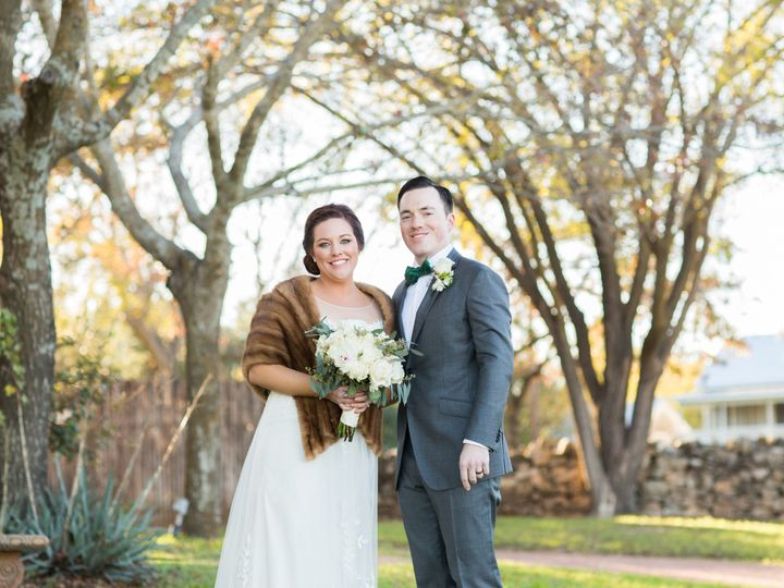 Tmx 1461004367245 Asp 286 Harrisonburg, VA wedding photography