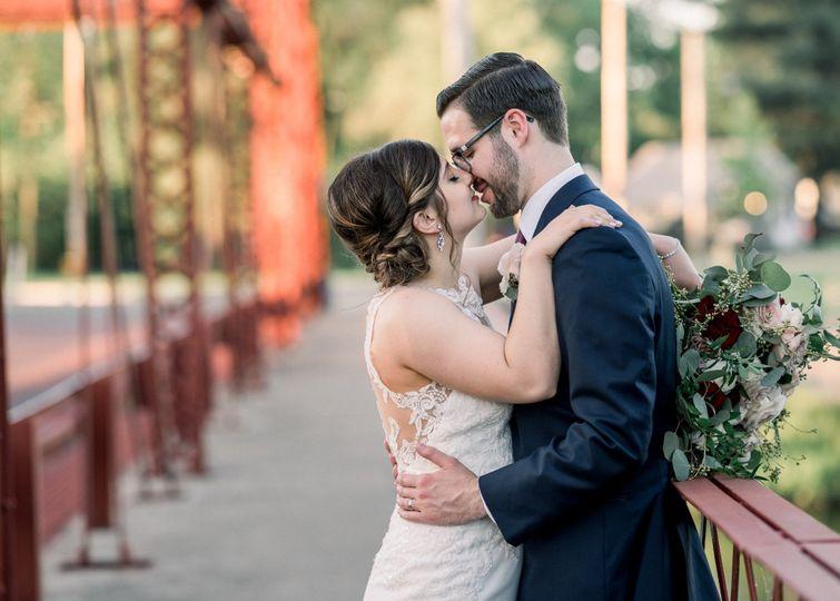 cieria nick wedding 983 51 776665 1561434167