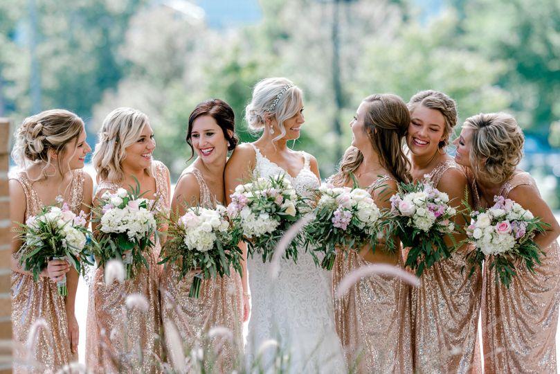 fb size morgan lincoln wedding day 136 51 776665