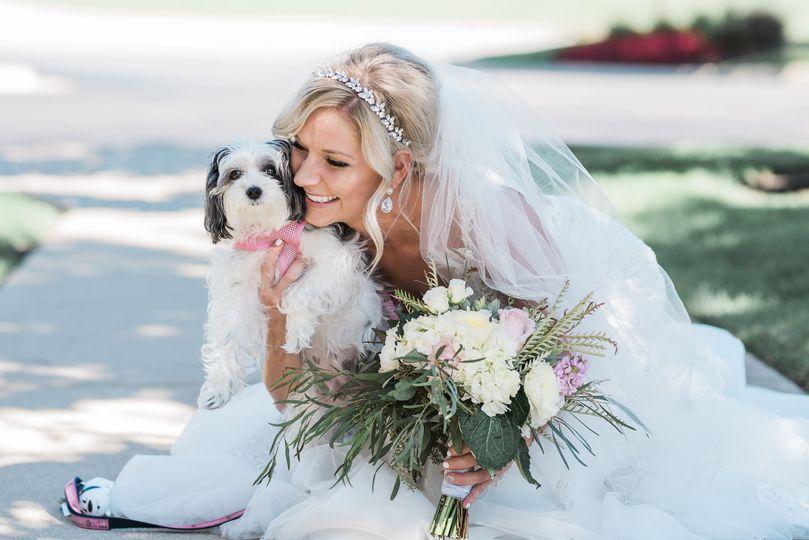 morgan lincoln wedding day 316 51 776665