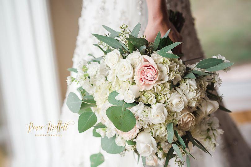 tiffany landon wedding fb 2 1 51 776665