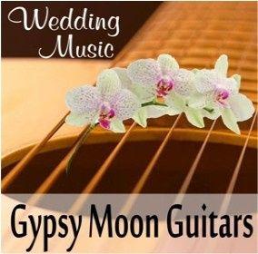 Gypsy Moon Guitars