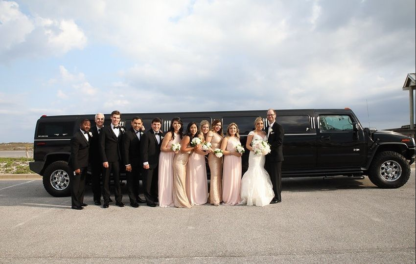 romina daniel wedding2 51 517665 157521399185405