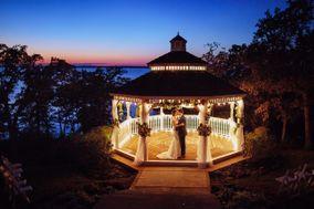 Lone Star Lodge and Marina