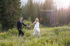 Angie Harwood Photography
