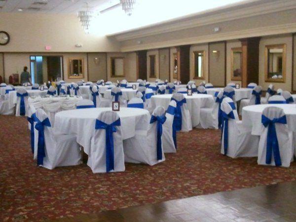 Tmx 1315451033663 SaintVladamirsGrandHallParmaOhioJune2520112 Northfield, OH wedding rental
