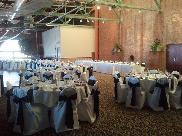 Tmx 1315452037977 2011071614.36.111 Northfield, OH wedding rental