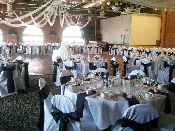 Tmx 1315452044825 2011071614.36.23 Northfield, OH wedding rental