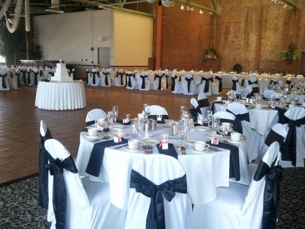 Tmx 1315452046338 2011071614.36.36 Northfield, OH wedding rental