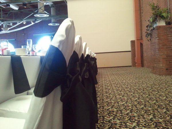 Tmx 1315452053000 2011071614.37.35 Northfield, OH wedding rental