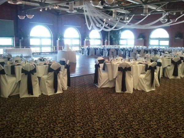 Tmx 1315452061580 2011071614.38.18 Northfield, OH wedding rental