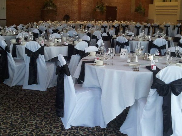 Tmx 1315452065308 2011071614.41.341 Northfield, OH wedding rental